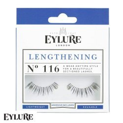 EYLURE - Lengthening No. 116